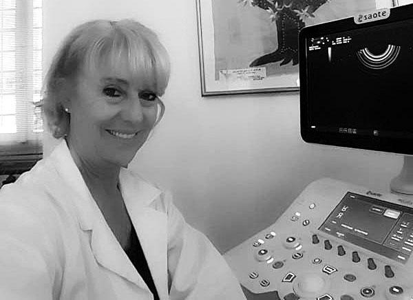 giovanna-rossi-ginecologa