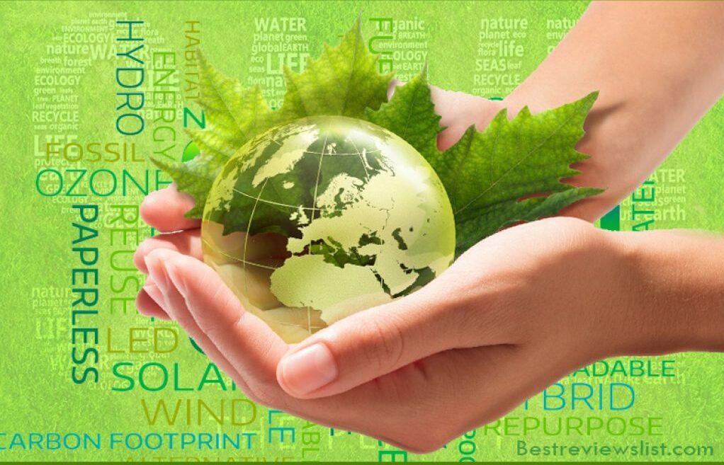 Think pink! Do Pink! Eco Gender gap: le donne hanno una maggiore coscienza ambientale?