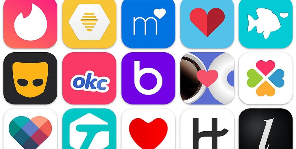 """""""Piacere mio !"""": dating online, si fa (ma non sempre lo si dice)"""