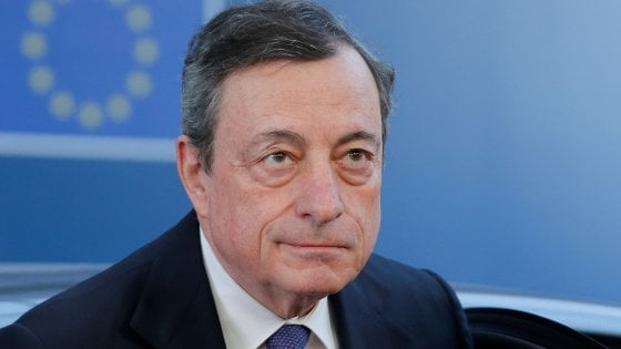 Gender pay gap e le promesse di Mario Draghi