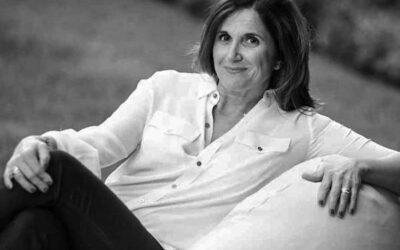 """""""Piacere mio!"""". Il potere della voce femminile con Annalisa Ricchetti"""