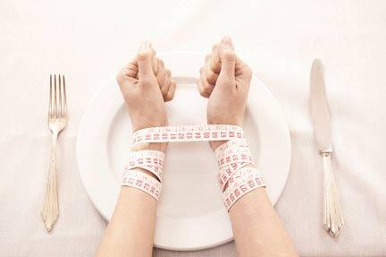 Webinar Disturbi del comportamento alimentare