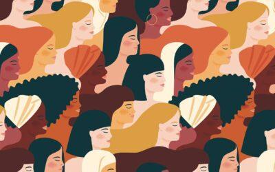 Think pink! Do Pink! la forza e il potenziale dell'impresa femminile (nonostante la crisi)