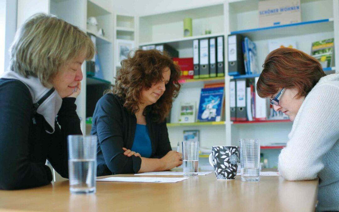 Think pink! Do Pink! la Regione E.R.  investe sul lavoro delle donne: sostegno a enti locali e associazionismo